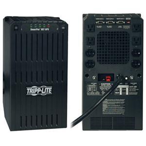 3kVA 2400W UPS UPS 3kVA to 5kVA