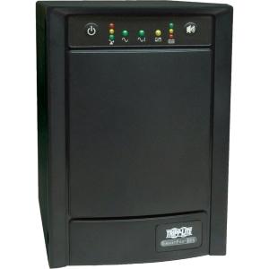 Tripp Lite SMART750SLT 750VA 500W UPS