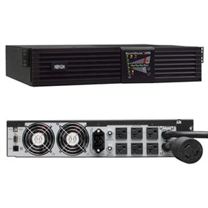 3kVA 120V SMART UPS RM