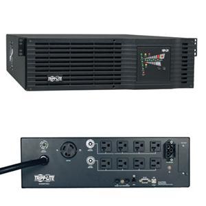 3kVA 2400W UPS RM 3U