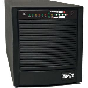 3kVA 120v XL UPS