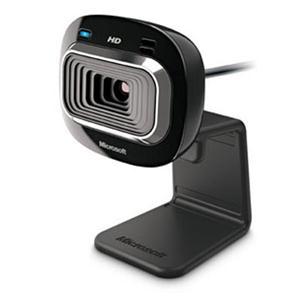 LifeCam HD3000 L2