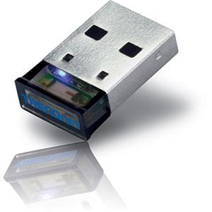 Micro Bluetooth USB Adapter