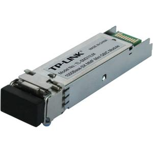 Multi Mode Gigabit SFP Module