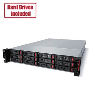 TeraStation 51210RH 48TB