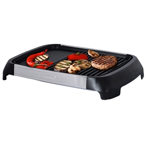 1200w Electric Indoor Grill