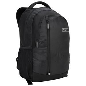 15.6 Sport Backpack Black