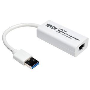 USB 3.0 ETHER NIC