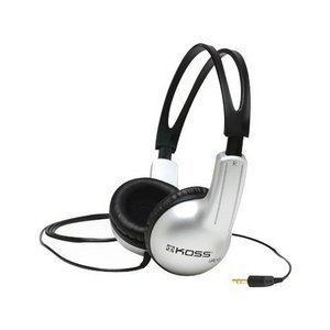 OnEar Headphones