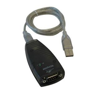 High Speed USB Serial Adapter
