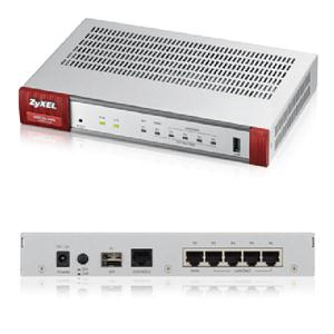 Next Generation USG 20 VPN