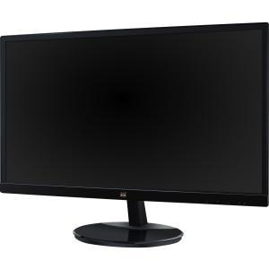 "27"" Full HD 1080p IPS LED"