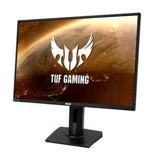 27INCH TUF Gaming Monitor 155Hz
