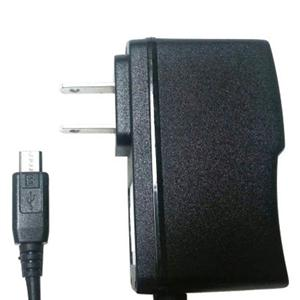 USB Wall Charger Android Phone