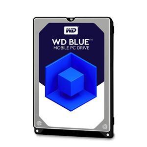 """1TB 2.5"""" SATA Drive Blue"""