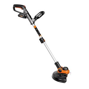 WORX GT 3.0 20V Cordless Grass Trimmer/Edger image
