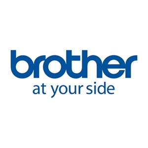 Waste Toner Pack