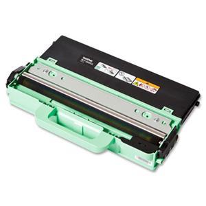 Waste Toner Pack MFC9130CW