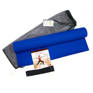 PurAthletics Intro Yoga Kit image