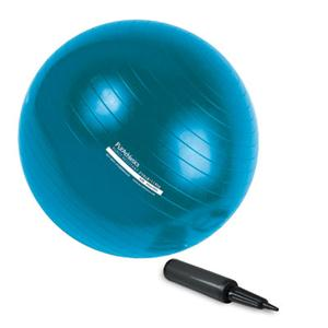 PurAthletics 26INCH Exercise Ball image