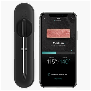 Yummly Smart Meat Thermometer main image