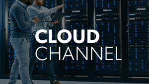 THREADcast Solution Channel: Cloud