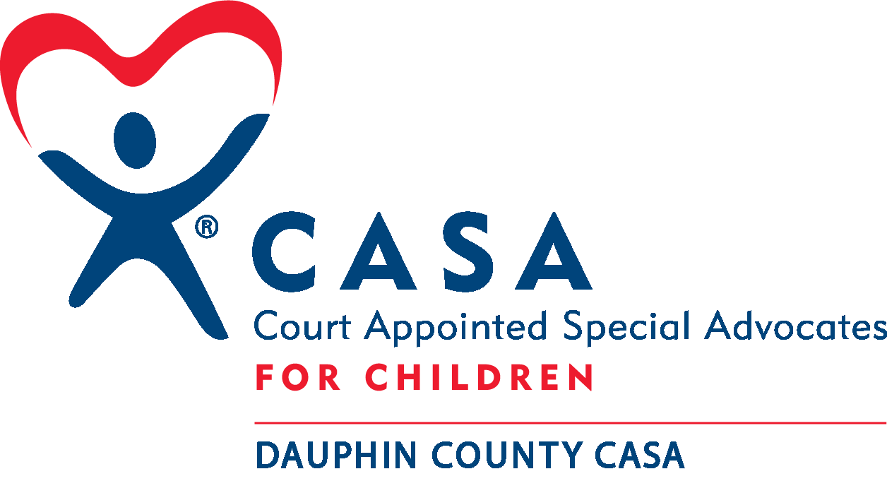 CASA Court Appointed Special Advocates