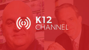THREADcast Solution Channel: K12
