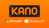 D&H TV Live: The Power of the Kano PC and Microsoft in Todays Classroom